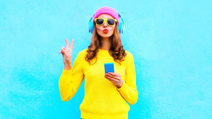 Téléphone mobile et fixe : les appels vers l'Europe enfin moins cher