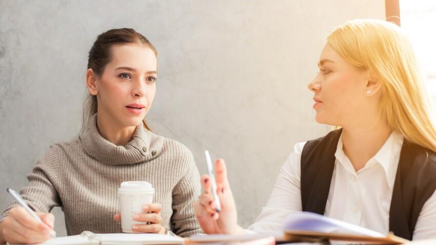 Mieux connaître son cycle menstruel : un atout pour les femmes, notamment au travail