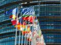 Quelles lois doit-on à nos députés européens ?