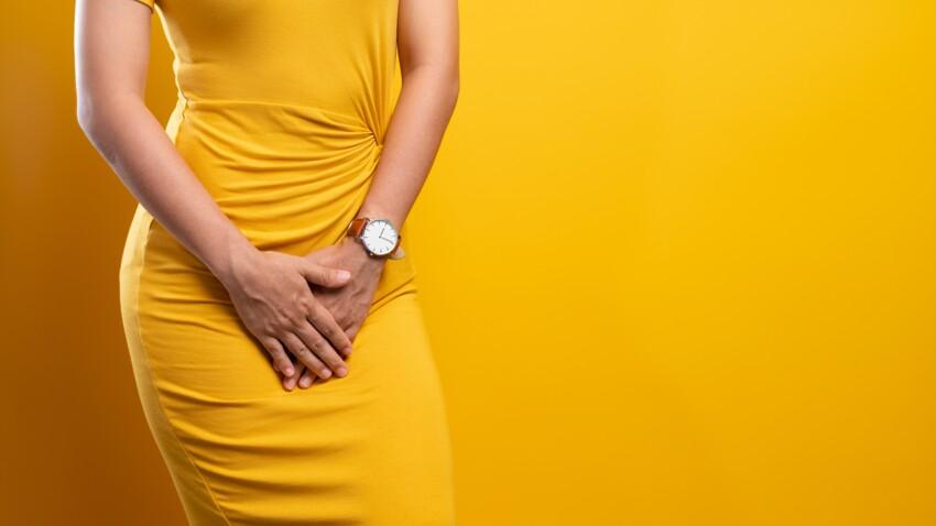 Pourquoi avons-nous plus de cystites après la ménopause ?