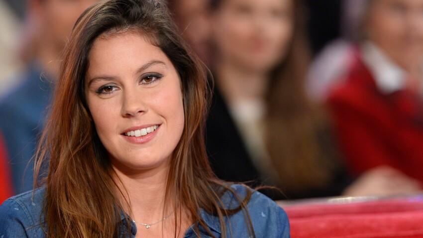 Fanny Leeb : la fille de Michel Leeb, atteinte d'un cancer, explique comment elle préserve son conjoint