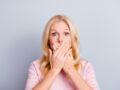 L'haleine : elle en dit long sur notre santé