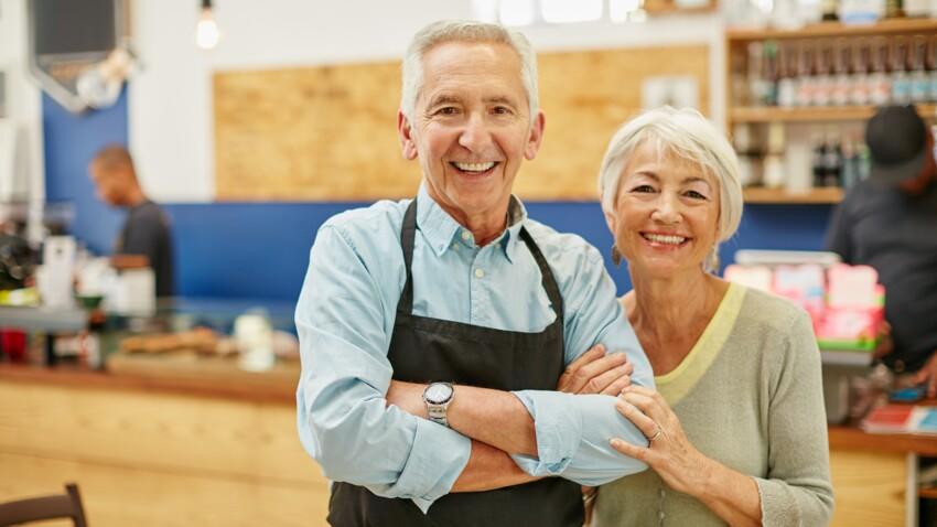 Travailler en couple: 5 règles d'or pour vivre en bons collègues