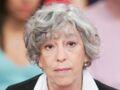 Obsèques d'Anémone : seulement trois personnalités sont venues lui rendre un dernier hommage