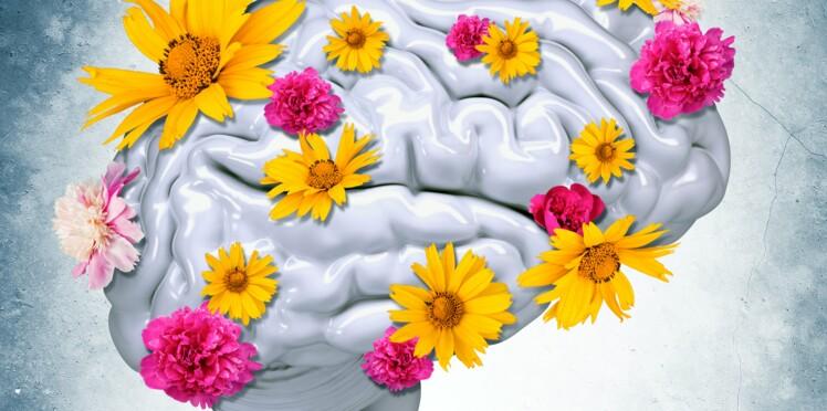 Autohypnose, éclats de rire... Utiliser le pouvoir de son cerveau pour guérir