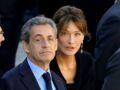 Quand Nicolas Sarkozy et Carla Bruni-Sarkozy se moquent du look de Brigitte Macron