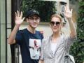 """Céline Dion évoque la sexualité de son fils René-Charles : """"Des conversations intimidantes"""""""
