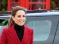 Kate Middleton enceinte de son quatrième enfant ? Cet indice troublant