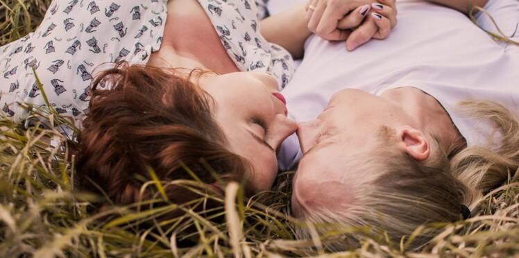 Organisation d'un mariage : 10 conseils et étapes à suivre pour bien planifier ce grand jour