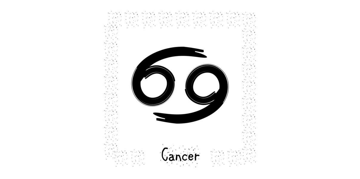 Juin 2019 : horoscope du mois pour le Cancer