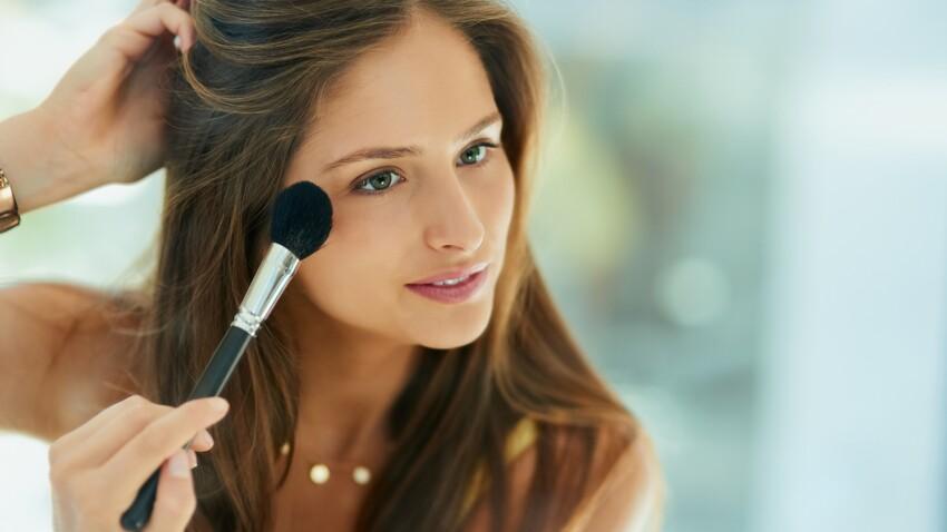 Maquillage effet bonne mine : comment bien le réaliser ?