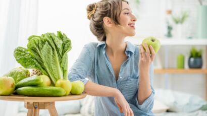 Le régime Shelton est-il efficace pour maigrir? L'avis du nutritionniste