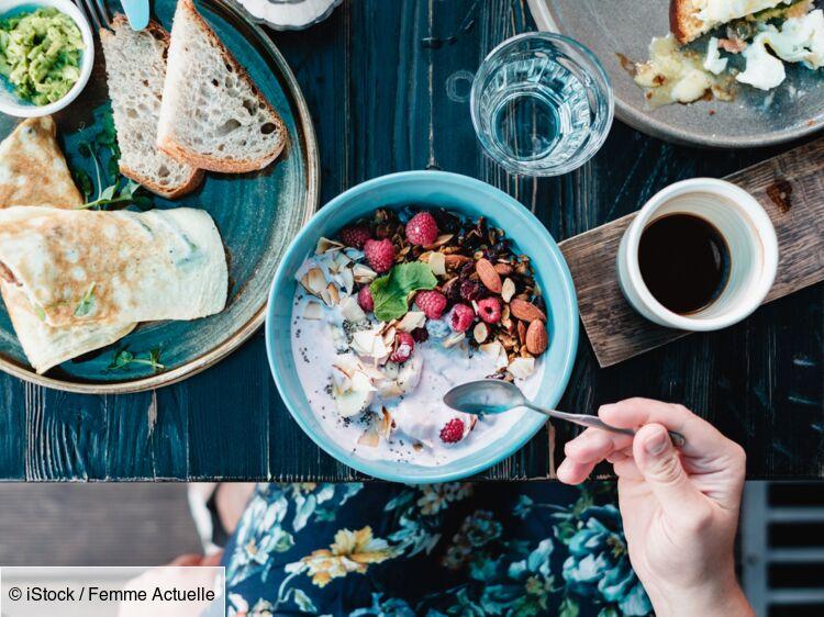 Astuces Minceur et régime - cover