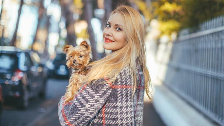 Sourire: 5 bienfaits sur la santé et le bien-être à connaître