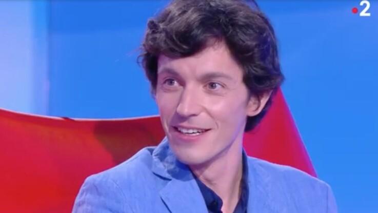 Jean-Michel (Tout le monde veut prendre sa place) a participé à une autre émission télé... avec sa mère !