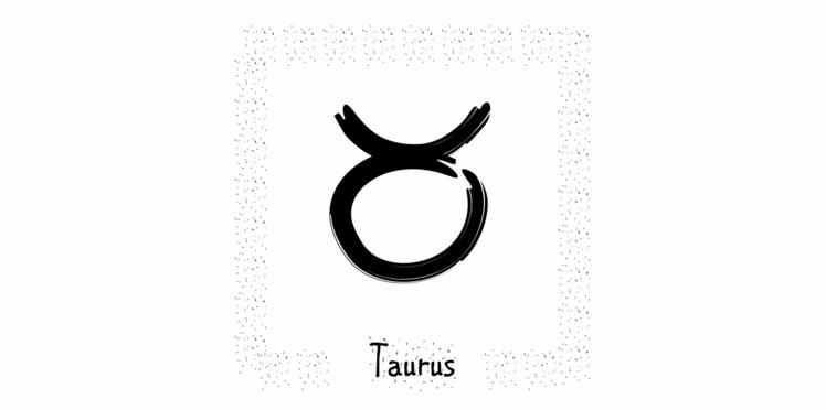 Taurus monthly horoscope - October