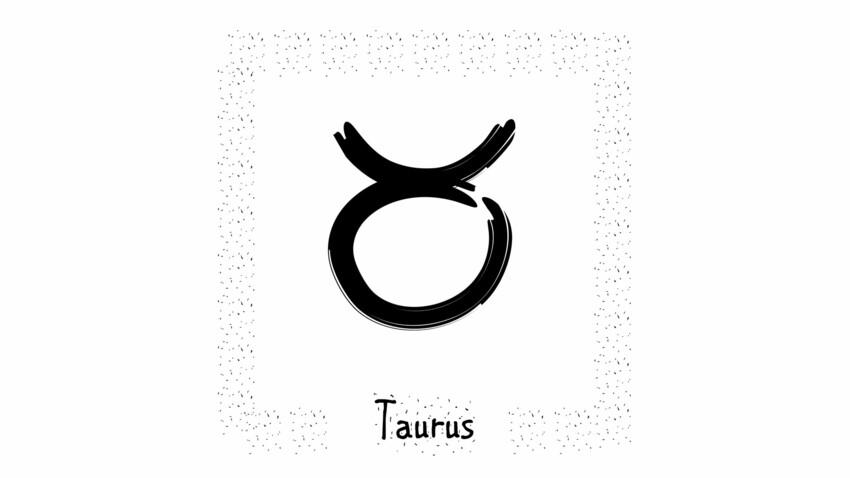 Juin 2019 : horoscope du mois pour le Taureau
