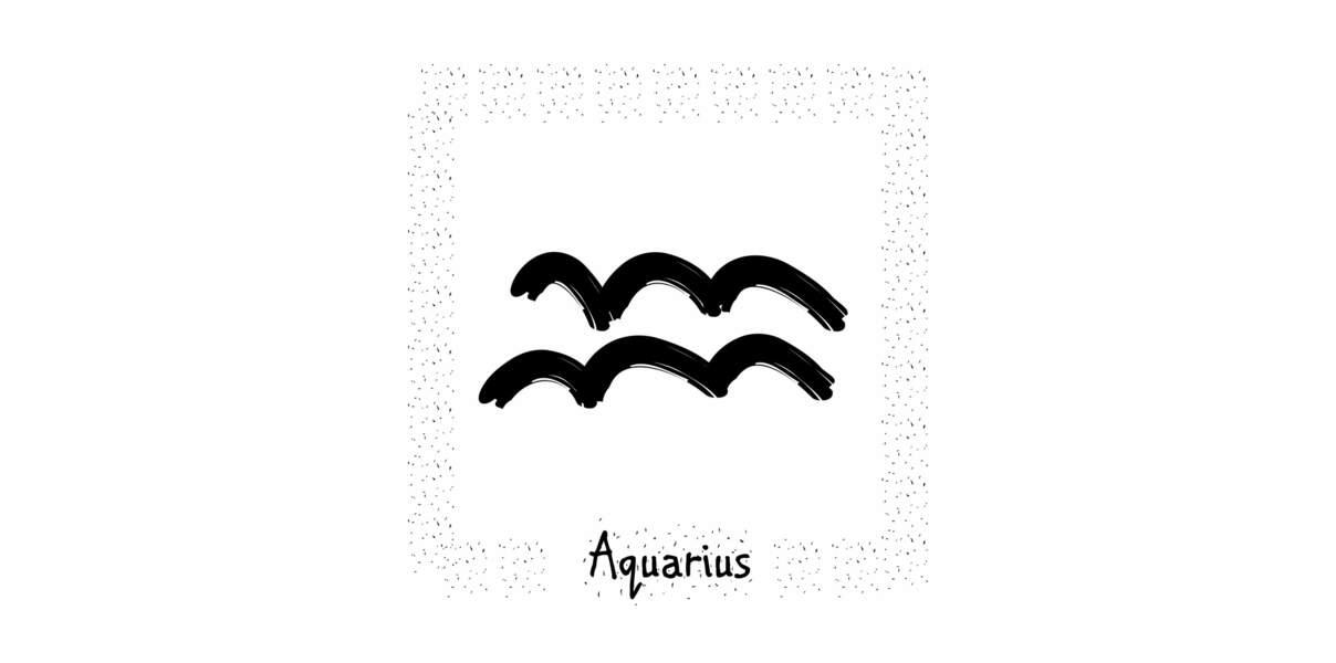 Juin 2019 : horoscope du mois pour le Verseau