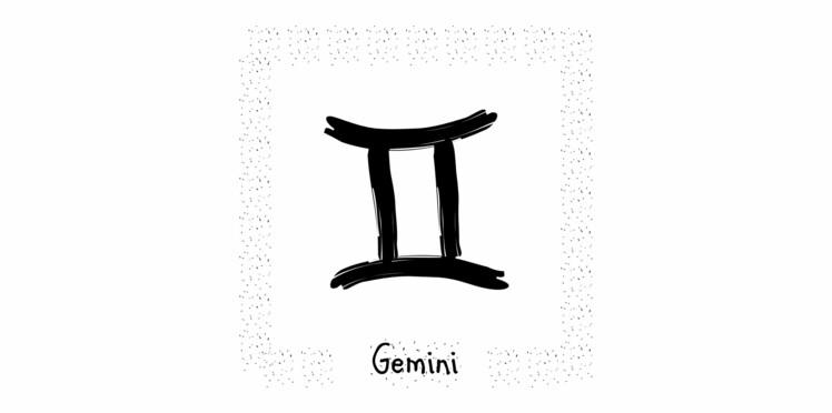 Juin 2019 : horoscope du mois pour le Gémeaux