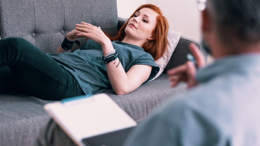 Hypnose: quelles sont les indications (validées par la science) pour la santé?