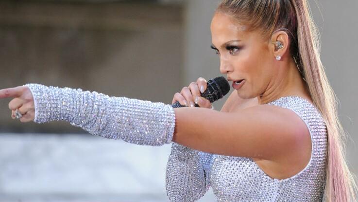 Régime de star: 3 secrets minceur qu'on pique à Jennifer Lopez