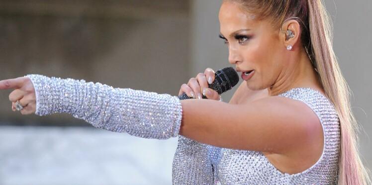 Régime de star : 3 secrets minceur qu'on pique à Jennifer Lopez