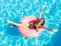 Aquaphobie: 5 conseils pour surmonter une peur panique de l'eau