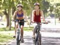 Vélo : 5 conseils pratiques pour optimiser sa sortie