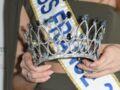 Concours Miss France 2020 : une région va manquer à l'appel