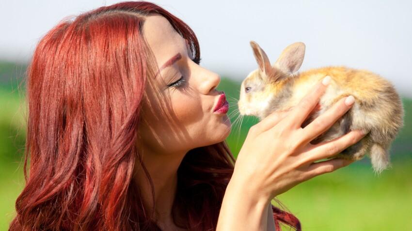 Zoophobie: comment surmonter sa peur des animaux?
