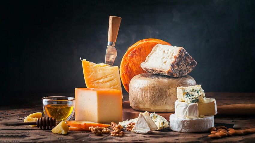 Faire son fromage maison : nos conseils et astuces