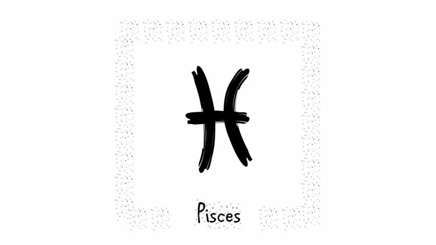Juin 2019 : horoscope du mois pour le Poissons