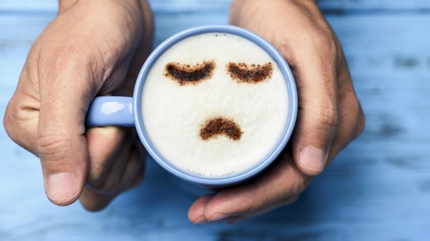 Tristesse: comment la distinguer de la dépression?