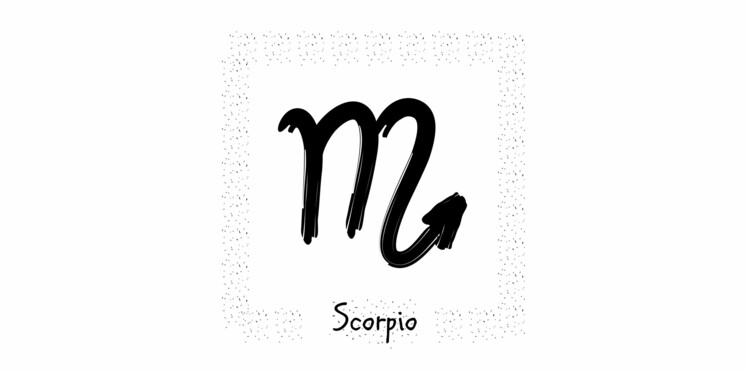 Juin 2019 : horoscope du mois pour le Scorpion