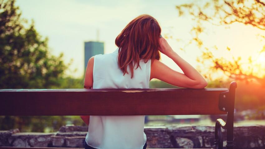 Mélancolie: comment la distinguer de la tristesse ou de la dépression?