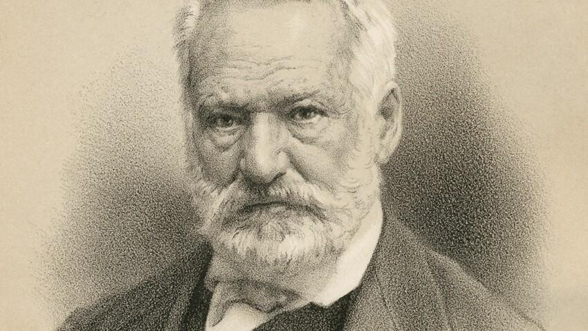 Victor Hugo, un homme qui aimait les femmes : retour sur sa vie sexuelle débridée