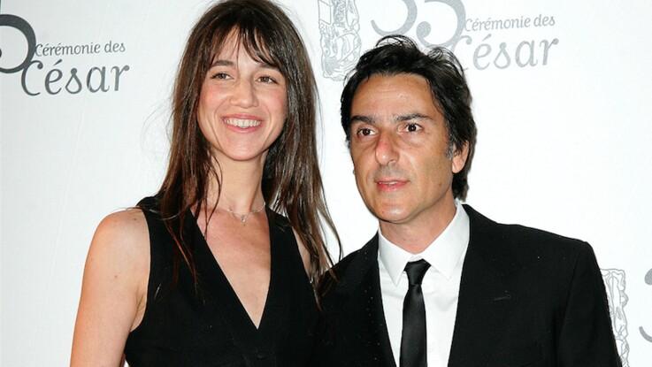 Le fils de Charlotte Gainsbourg et Yvan Attal suit une toute autre carrière que ses parents !