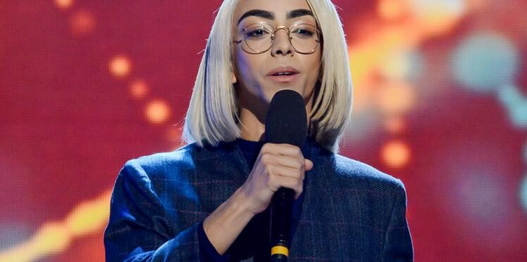 Eurovision 2019 : Bilal Hassani déclassé, le chanteur termine à la 16ème place