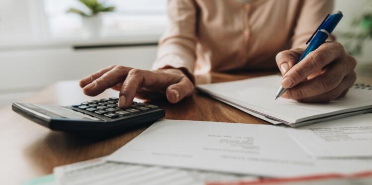 Retraite : comment bénéficier d'un minimum de pension ?