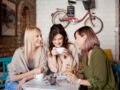 Enquête exclusive: Famille, couple, travail: quelles sont les attentes des femmes en 2019?