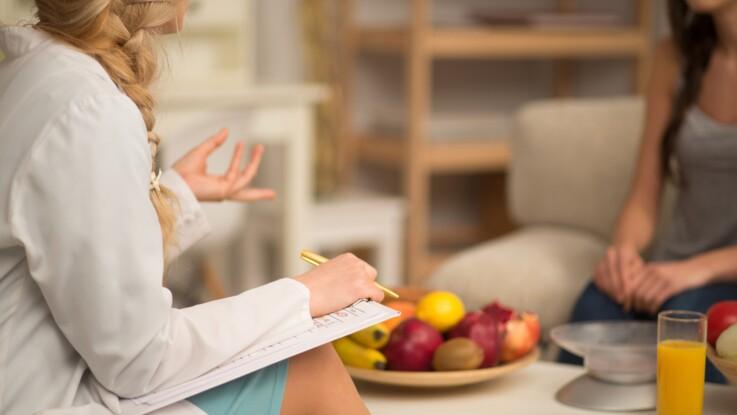 Diététicien ou médecin nutritionniste : quelles différences et comment choisir ?
