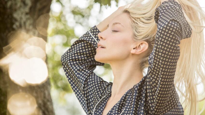 Vinaigre de rinçage, masque, gommage : le meilleur des soins pour les cheveux