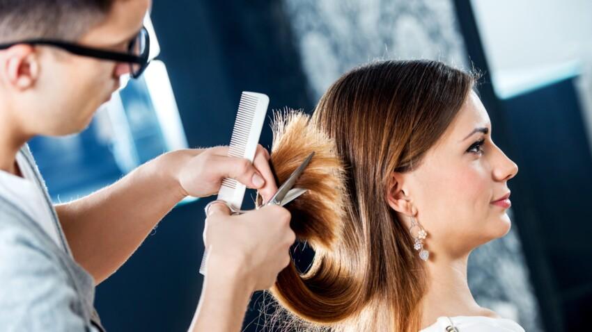 Pourquoi se coupe-t-on les cheveux à chaque grand événement de nos vies ?