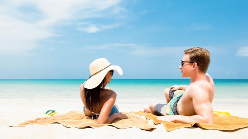 Horoscope de l'été : comment deviner le signe astrologique de votre voisin(e) de serviette ?