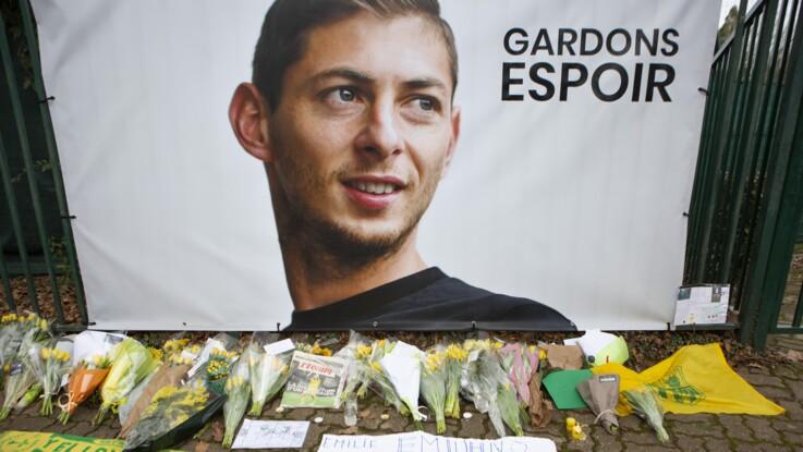 Mort d'Emiliano Sala : les erreurs fatales commises par le pilote lors du vol dévoilées