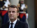 Emmanuel Macron : qui est Hugo Travers, le ur qui va interviewer le président ?