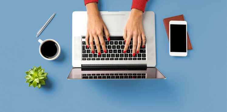 10 formalités à faire en ligne pour se simplifier la vie