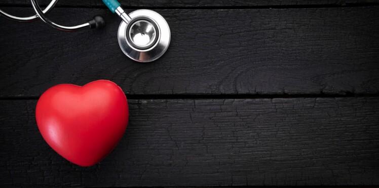 Bientôt des WC connectés pour surveiller notre cœur ?