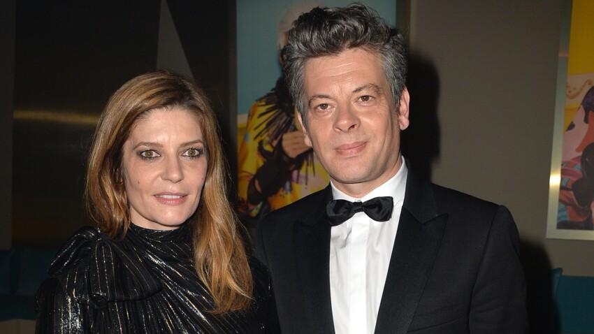 Benjamin Biolay adresse un tendre message à son ex Chiara Mastroianni pour son prix au Festival de Cannes