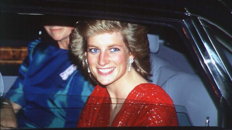 Mort de Lady Diana : de nouveaux témoignages mettent en doute la version officielle de l'accident